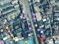 土桥商业街超大门头 和让人羡慕的面积 看一看别错过