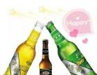 聚泓源酒业-麦潮扎啤