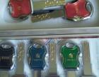 石家庄岭南庄园-开锁-换锁-换锁芯-开保险柜锁-保险柜锁芯
