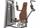 南京健身器材专卖店单位健身房专用器材