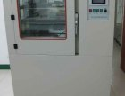 莆田测量仪器检测证书_专业的测量仪器检测服务推荐