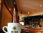 爵豆咖啡 爵豆咖啡加盟招商