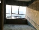 明宇广场 公寓出租2套 40平米一套
