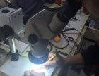 迅影快修 专业换屏解锁刷机修一切手机平板