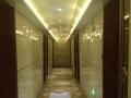 倾城假日酒店 写字楼 2700平米