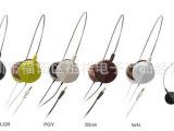 厂家批发 ON3头戴式耳机 运动mp3耳机 头戴式潮流耳机 耳挂
