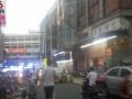 急转7宝安西乡宝凌路餐馆、美容、便利店门面转让