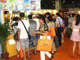 """进口食品展降价,上海博华国际展览有限公司只求""""非诚勿扰"""""""