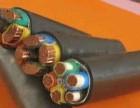 乳源县电缆回收公司,电缆回收电话,电缆回收价格