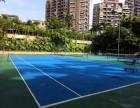 深圳福田南山罗湖龙华 深耕十年 专业网球培训