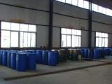 德昌化工-无机铝盐防水剂(粉体 液体)无机铝盐防水素浆