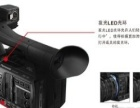 松下FC100婚庆高清4K摄像机春节特价11000国行现货
