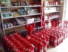 厦门安防消防设备维修销售服务