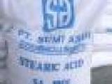 印尼进口硬脂酸/1801/珠状/斯文牌/塑料级/PVC塑料管槽