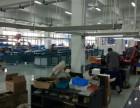 临安厂房装修 办公室装修 厂房吊顶 隔墙 钢结构 地坪漆