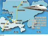 惠州幸福里盛大开盘,2480元m起买9栋大型小产权房