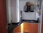 沙洲尾碧岛华庭电梯公寓,房东初次出租,家私电器齐全,租房佳选