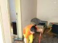 专业开荒保洁 商场保洁 办公室清洁 家电清洗等