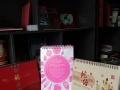 海报/画册/折页/相册等设计及印刷制作