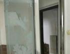 安溪亿龙小区 1室1厅 40平米 精装修 押一付三