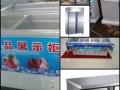 冰柜冷藏柜商用冷柜日照淘宝直销