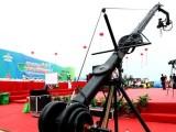 上海煦欣傳媒