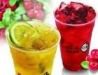 都可茶饮可以加盟吗?如何加盟coco奶茶店