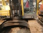 低价出售沃尔沃210B挖掘机