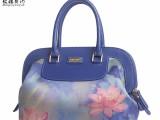 新款女包加盟,手提包品牌,玫瑰有约女包专卖加盟品牌