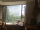 海棠花园附近 海棠别院 大两房 东西都有 周边租房性价比高
