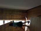 隆盛名城附近新装修私房商品房二室二厅拎包入住
