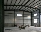东三环 厂房 3000平米