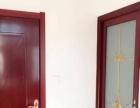 禧悦公寓(星级环境、旅馆价格)