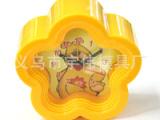 电子电器塑胶制品模具,塑料模具产品加工,注塑模具,吹塑模具