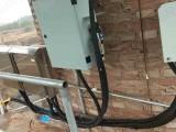 烟气超低排放粉尘仪湿烟气