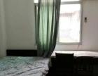 厦大顶沃仔单间独卫空调热水器宽带家具月租1350元