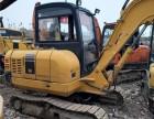 二手挖掘机出售,特价小松二手挖机,小松70小挖机销售