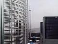 空气能热水系统安装维修