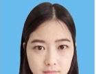 湖南长沙婚姻家庭、交通事故、劳动争议法律服务
