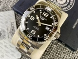 丹江口旧手表回收,美度手表回收,回收宝格丽项链