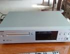 Onkyo安桥C-N7050 网络CD播放机