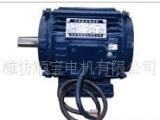 专供各种三项异步电动机 风机专用电机