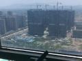 婺城区 万达广场 写字楼 60平米 ,办公室合租