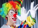 南京专业庆典舞台装饰团队 专业小丑表演 庆典节目表演