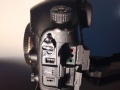 索尼 单反相机 其他型号 单机