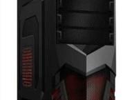 四核技嘉电脑,玩游戏主机,4G内存,高端2G独显,320G
