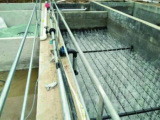 丹东哪里有卖划算的污水处理设备|辽宁污水处理
