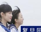 闵行幼儿家教老师,擅长蒙氏数学英语美术钢琴教学