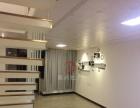 北区 百汇公寓 复试 精装修 电梯房 拎包入住