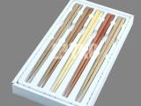 济南 厂家促销 yko 日式 原木筷子套